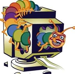Вирусы – это программы, целью которых является сознательное повреждение вашего компьютера